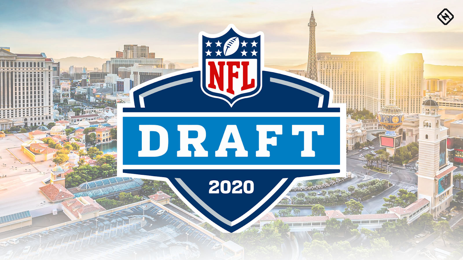 Image result for nfl draft 2020