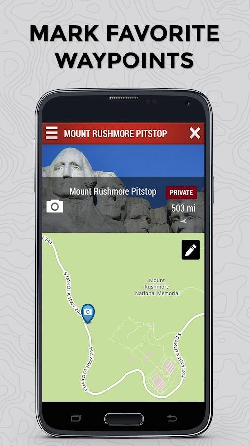 Victory Rides- screenshot