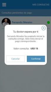 Call My Doctor - náhled