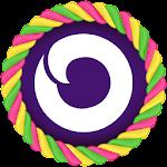 Buzzingdhol - Events Finder
