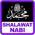 Kumpulan Shalawat Nabi icon
