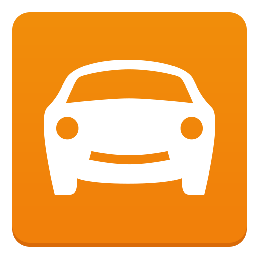 Openbay - Car Auto Repair