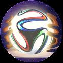 DooDy EURO 2016 Enlighten icon