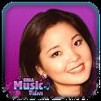 Teresa Teng Full Album Music Video apk