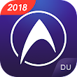 DU Speed Booster & Antivirus icon
