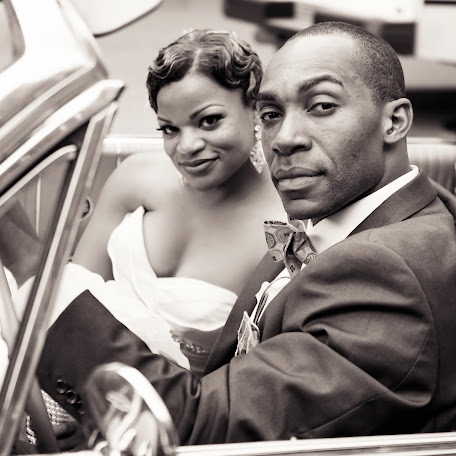 Wedding photographer Melody Kristensen (kristensen). Photo of 10.02.2014