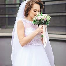Wedding photographer Lesha Gorodilov (alex43). Photo of 24.10.2017