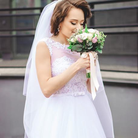 Свадебный фотограф Леша Городилов (alex43). Фотография от 24.10.2017
