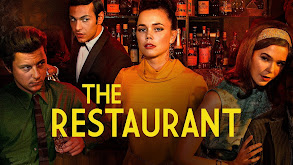 The Restaurant thumbnail