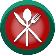 Ankara Yemek Mekanları