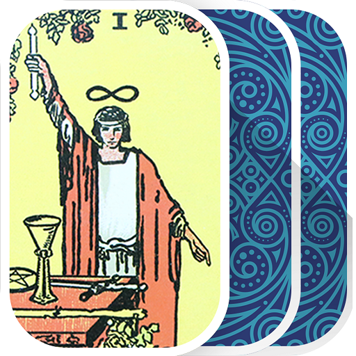Tarot Card Reading - Live Accurate Predictions Android APK Download Free By Spiritualinsights