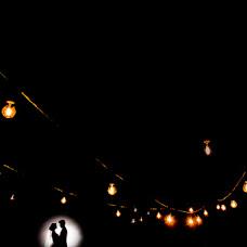 Fotógrafo de casamento Anderson Pires (andersonpires). Foto de 01.02.2018
