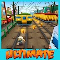 Ultimate Guide Subway Surfer
