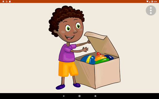Speech therapy for kids and babies screenshots 9