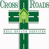 Cross Roads Real Estate