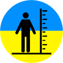 Grow Taller Fast icon
