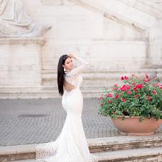 Wedding photographer Ekaterina Zolotaeva (KaterinaZ). Photo of 23.06.2019
