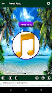 Download Lady Gaga Best Songs 2019 offline playlist For PC Windows and Mac apk screenshot 17