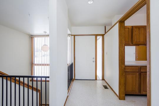 4 Bedroom 2 Bathroom House Arnold Heights Duplexes