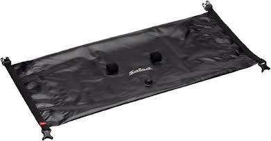 Salsa EXP Series Side-Load Dry Bag alternate image 1