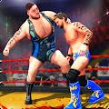 Wrestling Hell 2K18 - Wrestling Games