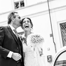 Wedding photographer Valeria Beltrami (ValeriaBeltrami). Photo of 31.08.2017