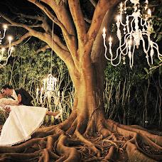 Esküvői fotós Carmelo Ucchino (carmeloucchino). Készítés ideje: 20.05.2017