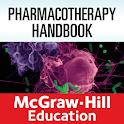 Pharmacotherapy Handbook, 9/E icon