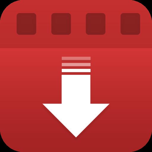 Baixar Video downloader - Download de vídeo online grátis
