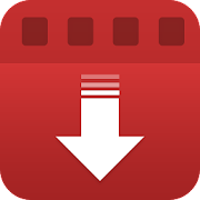 Video downloader - Free online video download