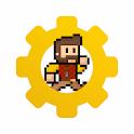 Mega Maker - Build Levels icon