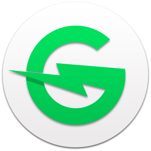 The Green avatar image