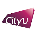 CityU Mobile icon