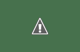 Photo: Tribuna del Canódromo, sobre las gradas, ya accesible y convertido en lo que será Centro de Arte (mayo de 2010)