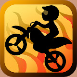 Bike Race Free - Racing Game
