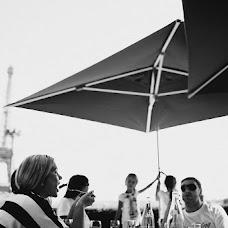 Весільний фотограф Юлия Франтова (FrantovaUlia). Фотографія від 17.02.2013