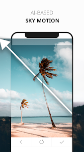 VIMAGE Mod Apk 2.3.1.2 (Premium Unlocked + No Ads) 4