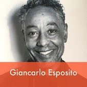 The IAm Giancarlo Esposito App