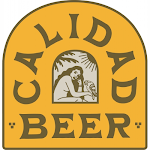 Calidad Cerveceria Calidad Mexican Lager
