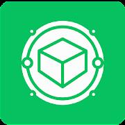 کسب درآمد دلاری و اتریوم و بیت کوین با اپلیکیشن موبایل کوین گرام | coingram