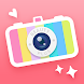 BeautyPlus Me - Easy Photo Editor & Selfie Camera - Androidアプリ