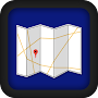 Johns Hopkins Maps APK icon