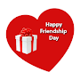 friendship day APK icon
