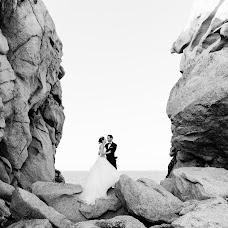 Wedding photographer Jean Claude Celin (celin). Photo of 16.11.2015