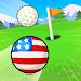 Micro Golf icon