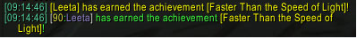 Achieve4.png