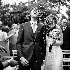 Wedding photographer Ludovica Lanzafami (lanzafami). Photo of 10.07.2017