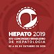 Download Hepato 2019 For PC Windows and Mac