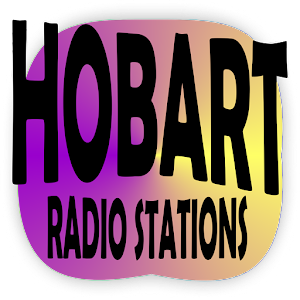 Hobart Radio Stations