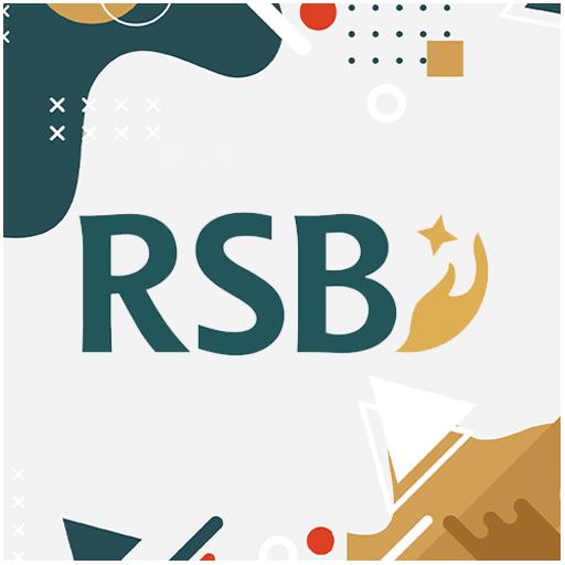 Rezeki Sejuta Bintang (RSB)
